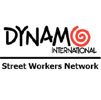 Dynamo-5