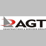 AGT Constructions & Services Group