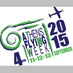 Athens Flying Week
