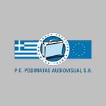 P.C. PODIMATAS AUDIOVISUAL S.A.