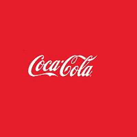 Coca-Colla